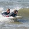Skudin Surf Surf for All 7-18-18-219