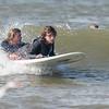 Skudin Surf Surf for All 7-18-18-220