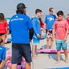 Skudin Surf Camp 8-6-18 - Surf for All-058