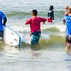 Skudin Surf Camp 8-6-18 - Surf for All-088