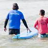 Skudin Surf Camp 8-6-18 - Surf for All-080