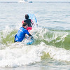 Skudin Surf Camp 8-6-18 - Surf for All-089