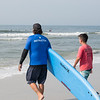 Skudin Surf Camp 8-6-18 - Surf for All-074