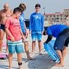 Skudin Surf Camp 8-6-18 - Surf for All-067