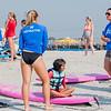 Skudin Surf Camp 8-6-18 - Surf for All-065