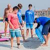 Skudin Surf Camp 8-6-18 - Surf for All-068