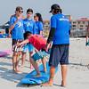 Skudin Surf Camp 8-6-18 - Surf for All-063