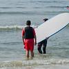 Skudin Surf Camp 8-6-18 - Surf for All-061
