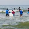 Skudin Surf Camp 8-6-18 - Surf for All-086