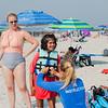 Skudin Surf Camp 8-6-18 - Surf for All-047