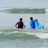 Skudin Surf Camp 8-6-18 - Surf for All-072