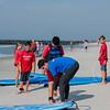 Skudin Surf Camp 8-6-18 - Surf for All-049
