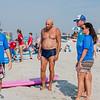 Skudin Surf Camp 8-6-18 - Surf for All-059