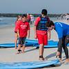 Skudin Surf Camp 8-6-18 - Surf for All-051