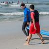 Skudin Surf Camp 8-6-18 - Surf for All-055
