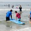 Skudin Surf Camp 8-6-18 - Surf for All-076
