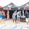 Surf for All -Skudin Surf-008-2