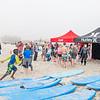 Surf for All -Skudin Surf-009-2