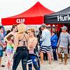 Surf for All -Skudin Surf-013-2