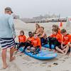 Surf for All -Skudin Surf-036-2