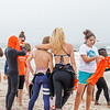 Surf for All -Skudin Surf-028-2
