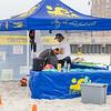 Surf for All -Skudin Surf-011-2