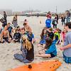 Surf for All -Skudin Surf-017-2