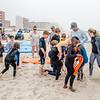 Surf for All -Skudin Surf-024-2