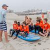 Surf for All -Skudin Surf-038-2