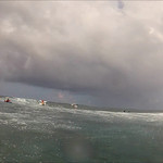 9 14 12 kona surf