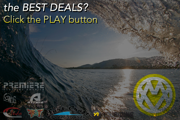 000_mannyv_deals2_1