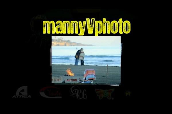 000_mannyv_deals