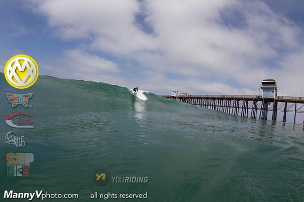 MannyVPhoto-3454