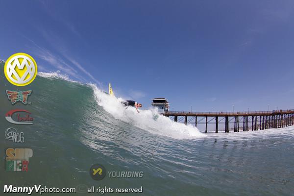 MannyVPhoto-3867