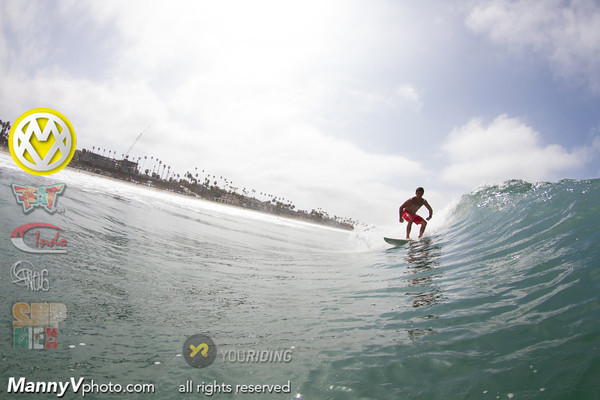 MannyVPhoto-3447