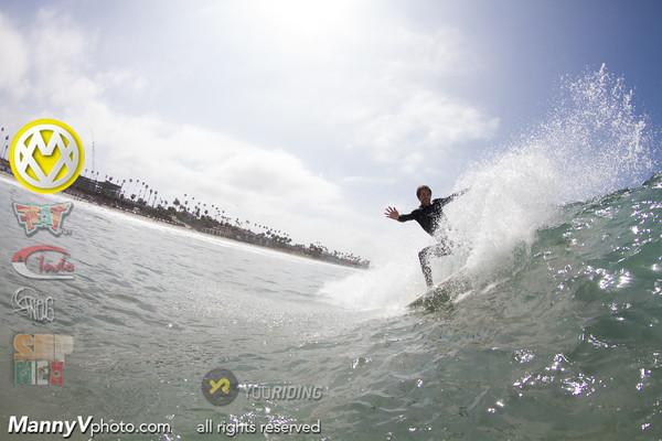 MannyVPhoto-3521