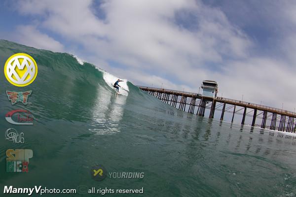 MannyVPhoto-3456