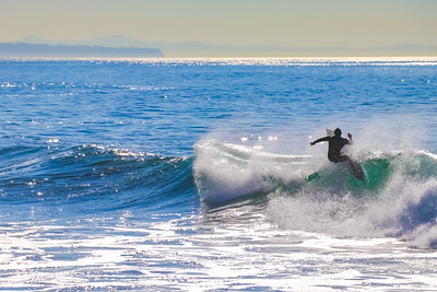 El Porto Surf