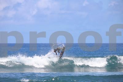 Surf Photos 2019 (July-Sept)