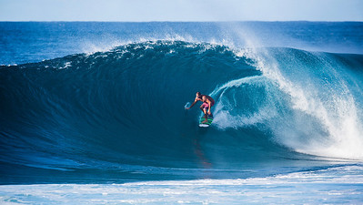 Ripping Pipeline