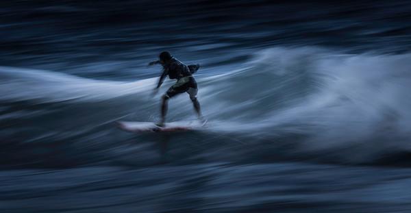 Modern Surf 2