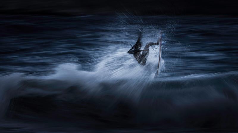 Modern Surf 3