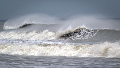 """Angry Atlantic"""