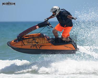 Surf Sluts Summer 2018