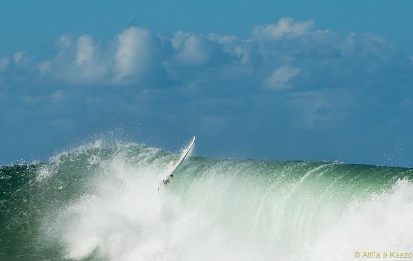 Surf & Stuff