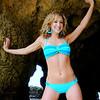 malibu matador swimsuit model beautiful woman 45surf 577,.7878