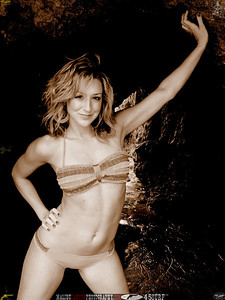 malibu matador swimsuit model beautiful woman 45surf 637,.,,.,.best.book.0.0.