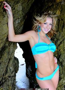 malibu matador swimsuit model beautiful woman 45surf 501,.,.46574657