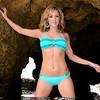 malibu matador swimsuit model beautiful woman 45surf 597,.65