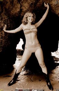 malibu matador swimsuit model beautiful woman 45surf 577,.090..,.